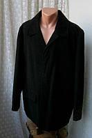 Куртка легкое пальто Armando р.52-54