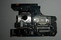 Мат. плата 55.4M401.371 Lenovo V570 Z570 Z575 V575