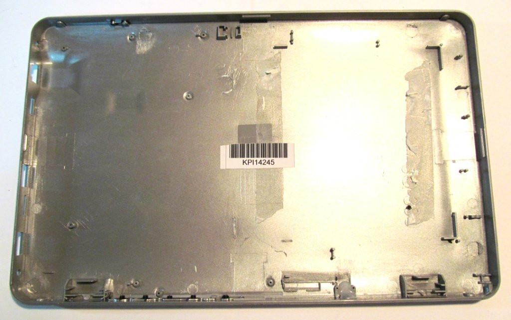 Корпус планшета iRulu 10.1 AL101YBC201212 КРІ14245