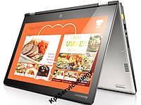 Современный мультирежимный Lenovo Yoga 2