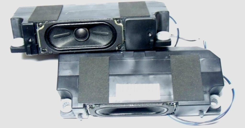Динамики EAB62849301 LG 42LN540V KPI19100