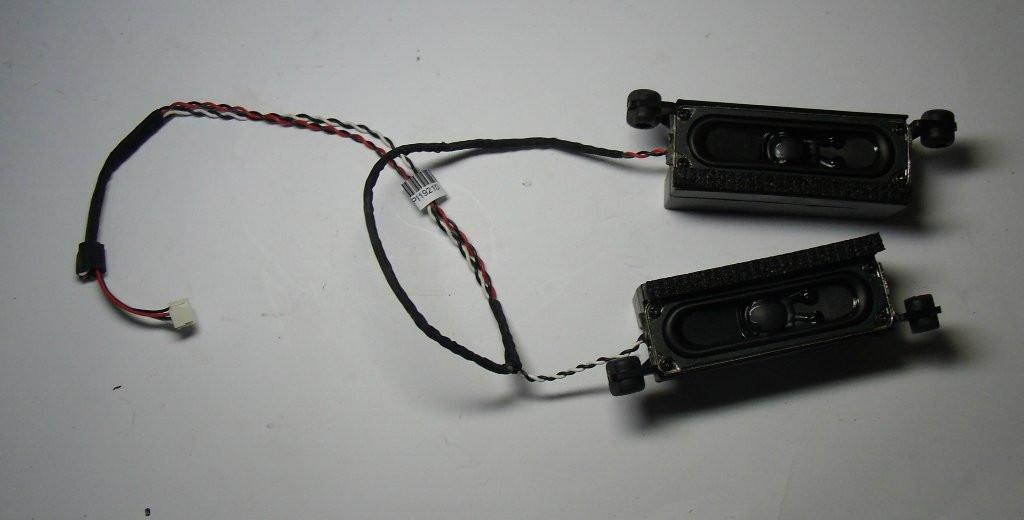 Динамики 078G100A Philips 32PFL3606 KPI19210
