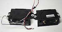 Динамики 1-858-991-21 Sony KDL-32R413 KPI19224