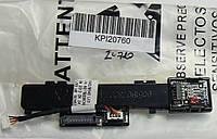 Power Board 6050A2499401 Lenovo A70Z KPI20760