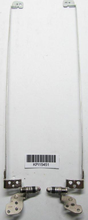 Петли AM06R000900 eMachines/Acer КРІ15451