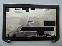 Верхняя часть корпуса Lenovo G555 KPI16281