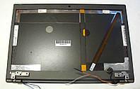 Верхняя часть Lenovo Thinkpad T440s KPI28712