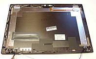 Крышка матрицы Lenovo X1 Carbon  KPI28722