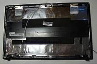 Крышка матрицы Lenovo N580 N581 N585 KPI28733