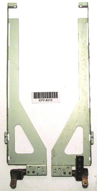 Петли B1945113G00002 GATEWAY W650I M-6844 КРІ14010