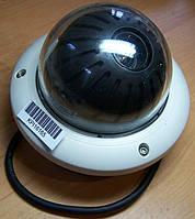 Цветная наружная камера MNI CG6P2812UWC