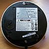 Цветная камера видеонаблюдения AD ADCDEH0309TN