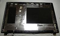 Крышка матрицы Acer 7551G 7741G E630 E640 KPI23481