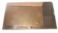 "11.6"" модуль 04X0374 Lenovo ThinkPad X1 30pin"