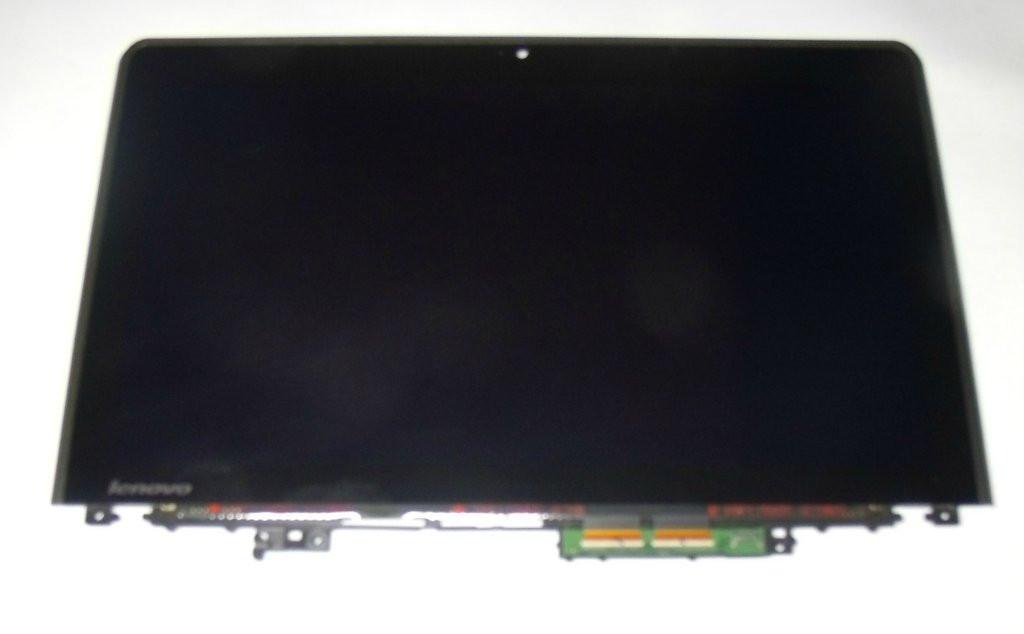 "12.5"" модуль SU8E-12H02AU-01X Lenovo X240"