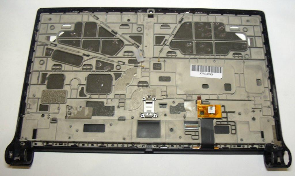 "13.3"" модуль Lenovo Yoga Tablet 2 13 KPI24829"
