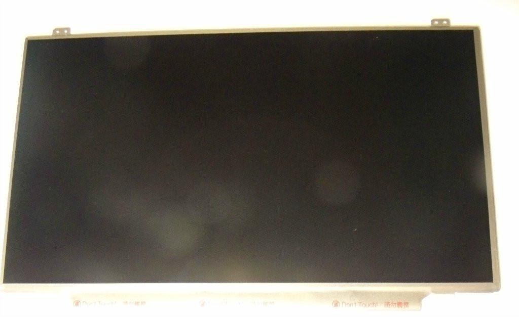 """14.0"""" LP140WD2(TL)(D2) Slim 40pin 1600х900"""