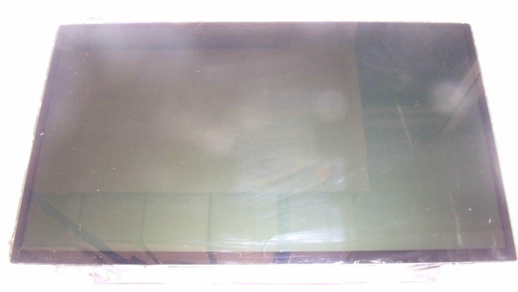 "14.0"" модуль B140XTT01.0 Lenovo S400 S405"