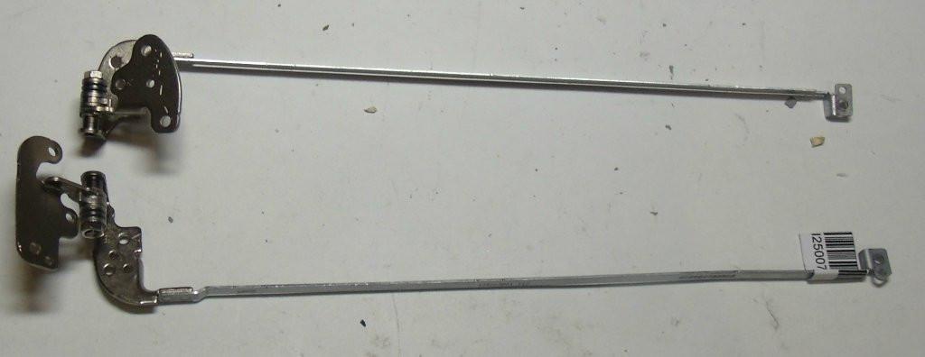 Петли Toshiba C55T C55DT KPI25007