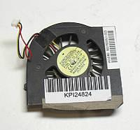 Кулер E32-1700024-F05 MSI Megabook ER710 KPI24824