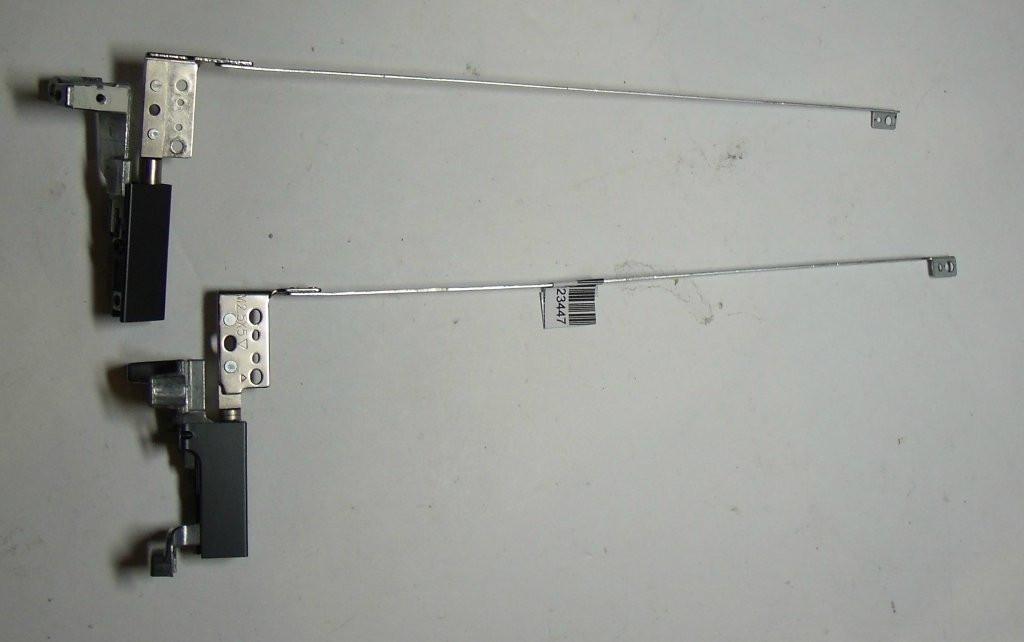 Петли HP EliteBook 8540p 8540w KPI23447