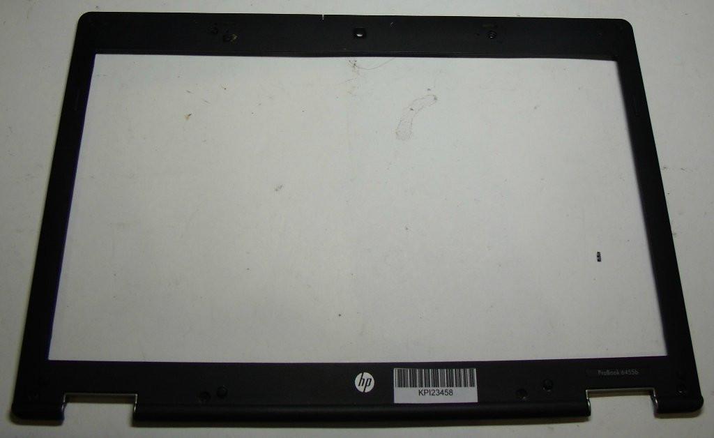 Рамка матрицы HP ProBook 6445b 6455b KPI23458