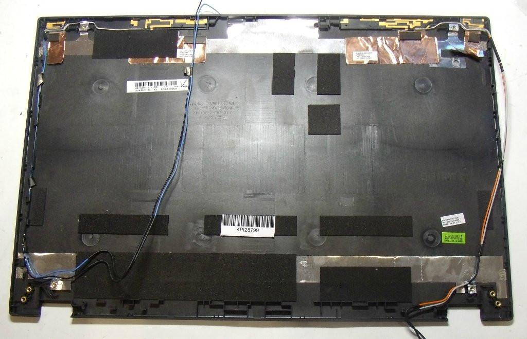 Крышка матрицы Lenovo ThinkPad T540p KPI28799