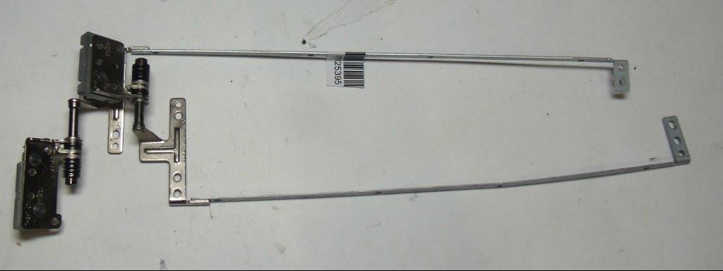 Петли Lenovo IdeaPad Y560 Y565 KPI25395