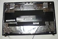 Крышка матрицы Lenovo IdeaPad N580 N585 KPI28750