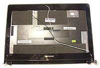 Верхняя часть Lenovo IdeaPad Y400 Y410p KPI28669