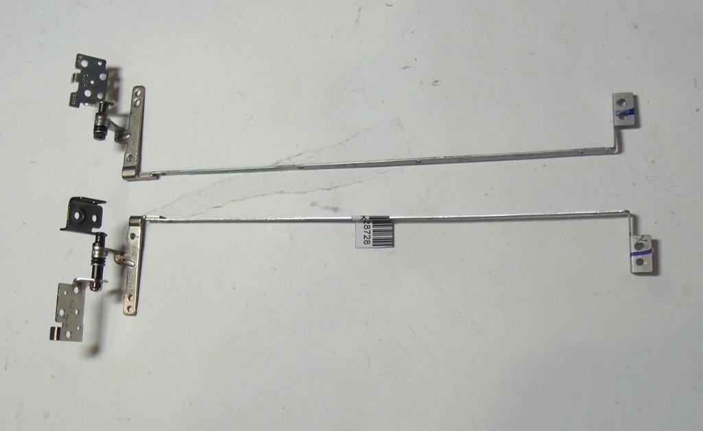 Петли Lenovo IdeaPad N580 N581 N585 KPI28728