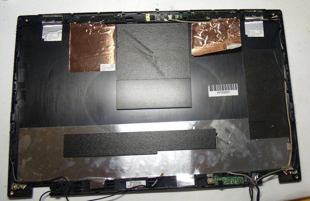 Крышка матрицы Lenovo ThinkPad L530 L535 KPI28829