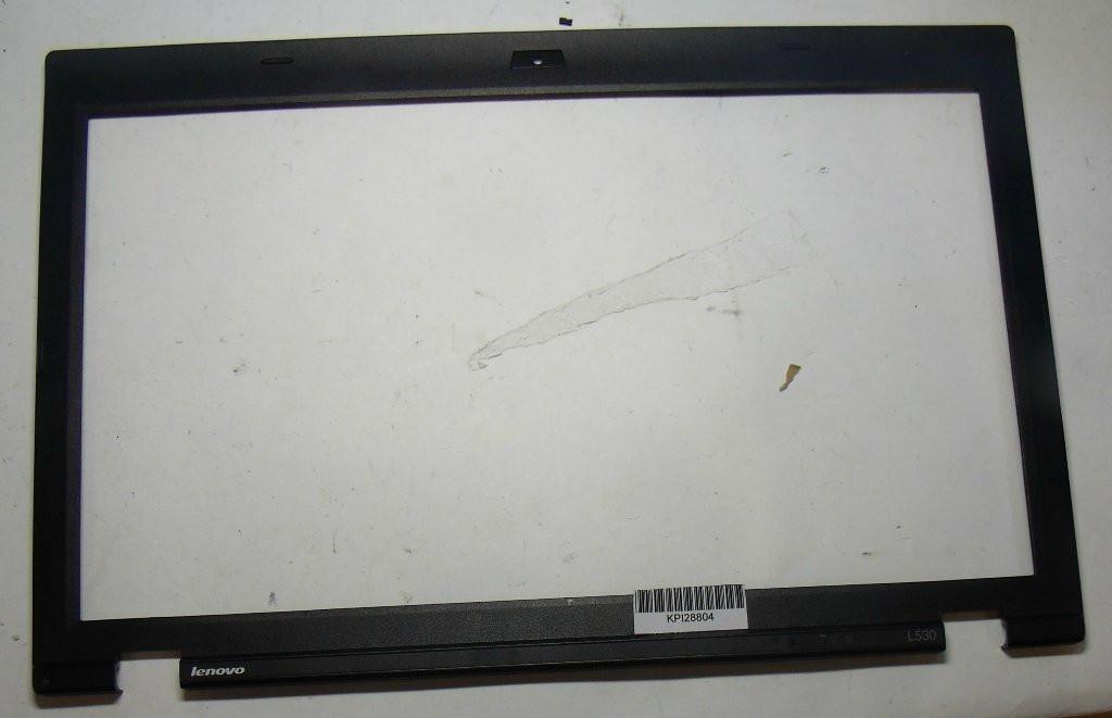 Рамка матрицы Lenovo ThinkPad L530 L535 KPI28804