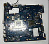 Мат.плата QMLE4 LA-8864P Samsung NP355V5C NP365E5C