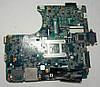Мат. плата MBX-223 Sony VPC-EB M960 M970