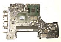 Мат. плата 820-2877-B Apple Macbook A1342