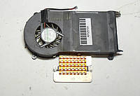 Кулер Samsung R20 R25 KPI29191
