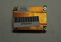 Радиатор BA62-00434A Samsung R20 R25 KPI29181