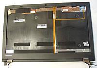 Верхняя часть Lenovo W540 W541 KPI28525