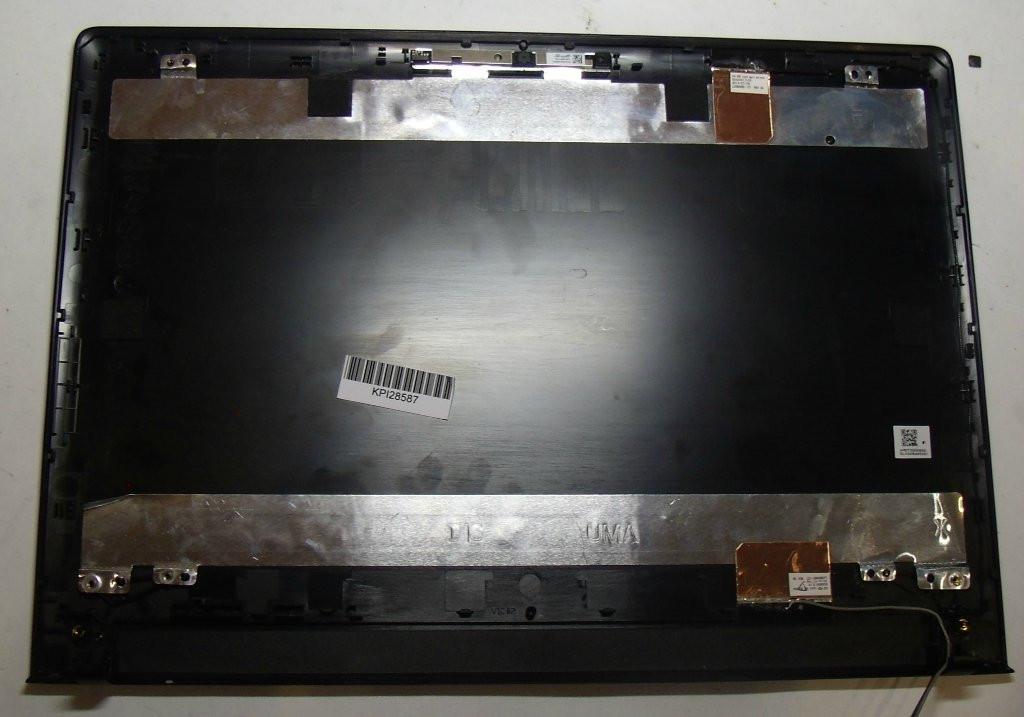 Крышка матрицы Lenovo G40-70 Z40-70 KPI28587