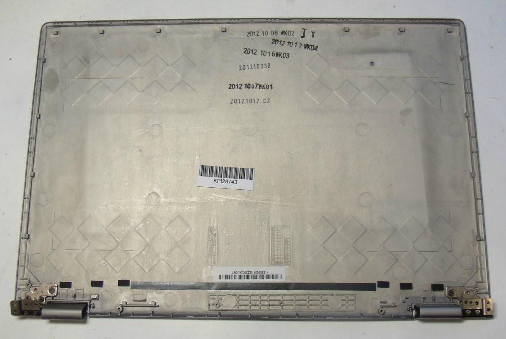 Крышка матрицы Lenovo Yoga 13 KPI28743