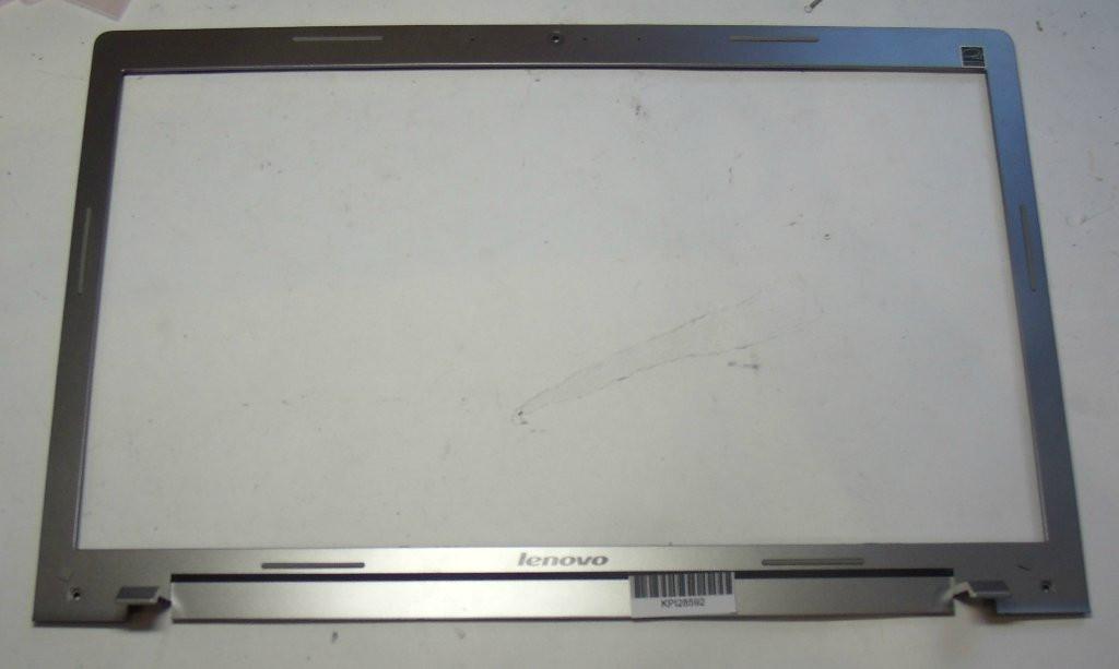 Рамка матрицы Lenovo IdeaPad Z710 KPI28592