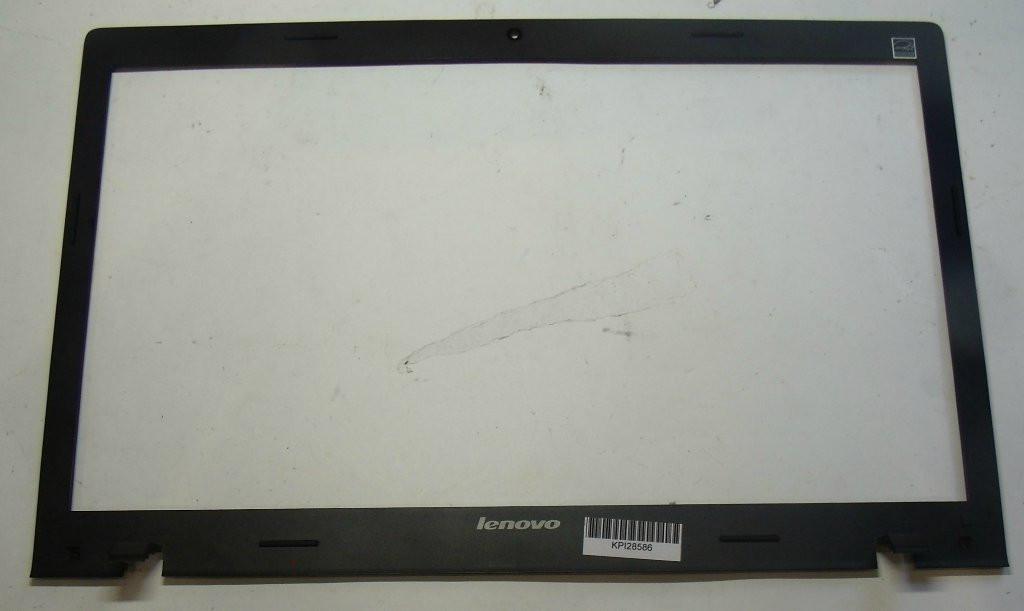 Рамка матрицы Lenovo IdeaPad G700 G705 KPI28586