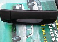 Евро ручки Ваз 2101-2106 Тюн-Авто комплект