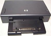 Док-станция для ноутбука HP HSTNN-IX02