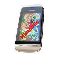 Защитная пленка на экран для Nokia Asha 311