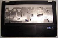 Элемент корпуса HP G56 CQ56 KPI17522