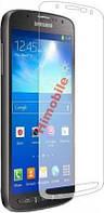 Защитная пленка для Samsung i9295 Galaxy S4 Active