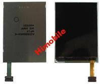 Дисплей экран Nokia 5730 6120N 6208 6260sl 6760sl N77 N78 N79 N82 E52 E55 E66 E75 Оригинал