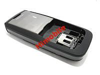 Корпус для Nokia 2610 2626 черный High Copy